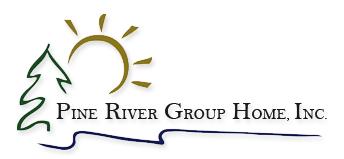 Pine River Group Home, Inc.